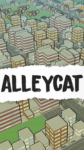 Scarica Alleycat gratis per Android.