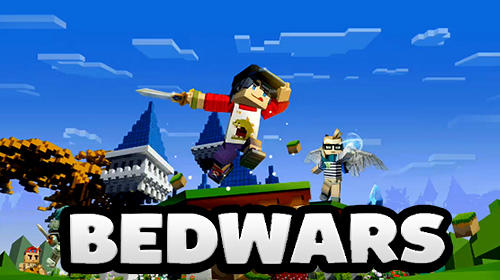 Scarica Bed wars gratis per Android.