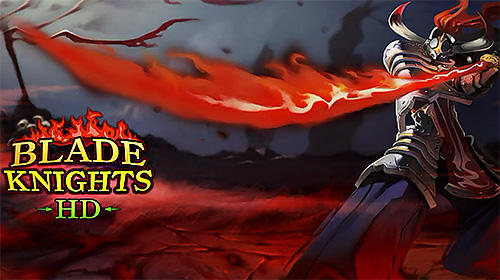 Scarica Blade knights HD gratis per Android.