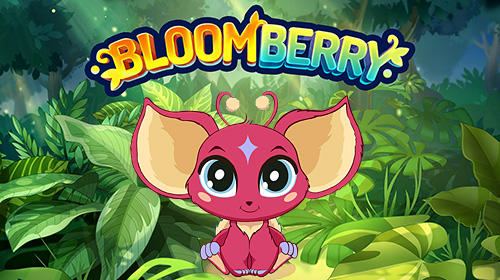Scarica Bloomberry gratis per Android.