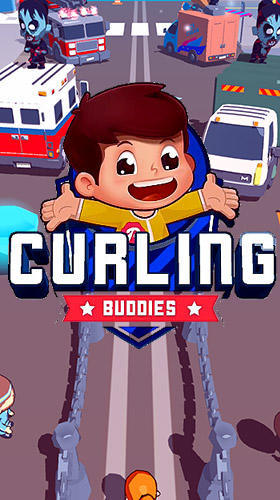 Scarica Curling buddies gratis per Android 8.0.
