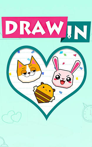 Scarica Draw in gratis per Android.