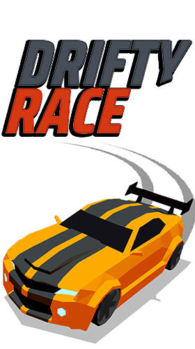 Scarica Drifty race gratis per Android.