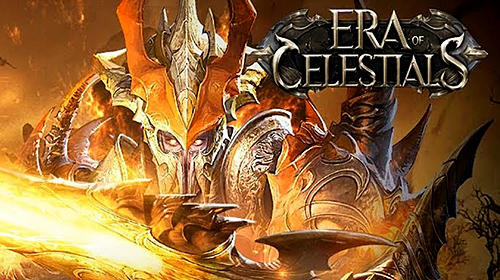 Scarica Era of celestials gratis per Android.