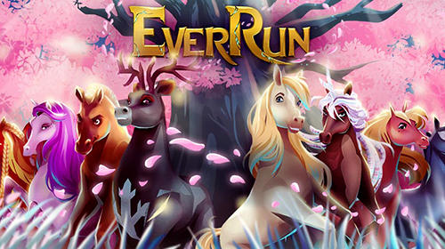 Scarica Ever run: The horse guardians gratis per Android.
