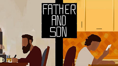Scarica Father and son gratis per Android.