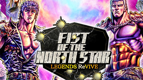 Scarica Fist of the north star gratis per Android 6.0.