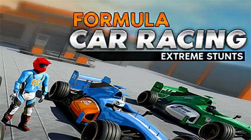 Scarica Formula GT: Car racing extreme stunts gratis per Android.