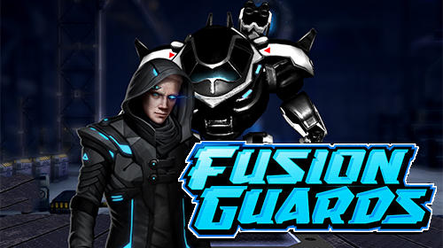 Scarica Fusion guards gratis per Android.