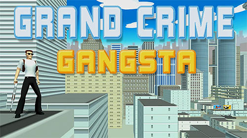 Scarica Grand crime gangsta vice Miami gratis per Android.