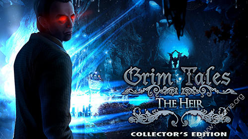Scarica Grim tales: The heir gratis per Android.