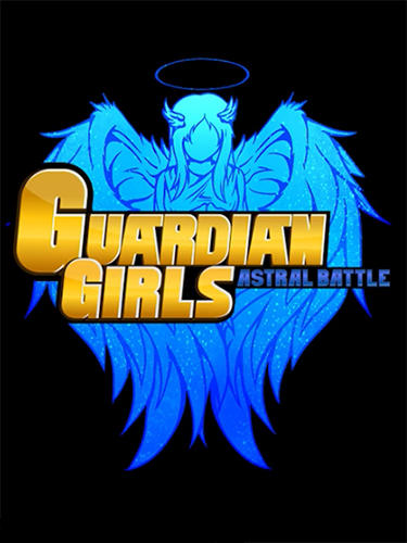 Scarica Guardian girls: Astral battle gratis per Android.