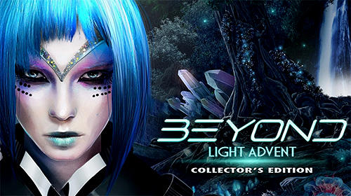 Scarica Hidden object: Beyond light advent gratis per Android.