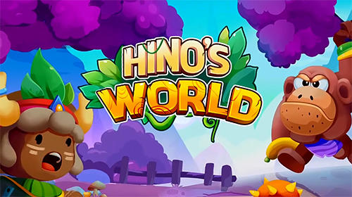 Scarica Hinos world gratis per Android.