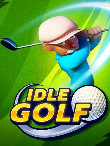 Scarica Idle golf gratis per Android 4.4.