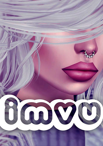 Scarica IMVU: 3D Avatar! Virtual world and social game gratis per Android.