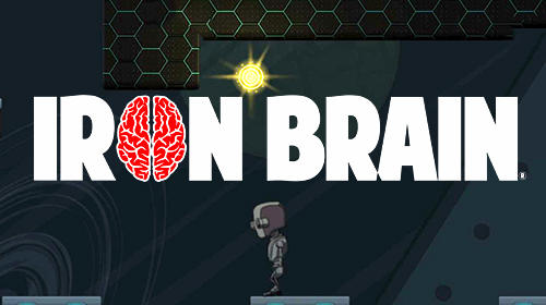 Scarica IronBrain: The dangerous way gratis per Android.