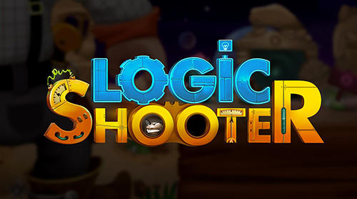 Scarica Logic shooter gratis per Android.