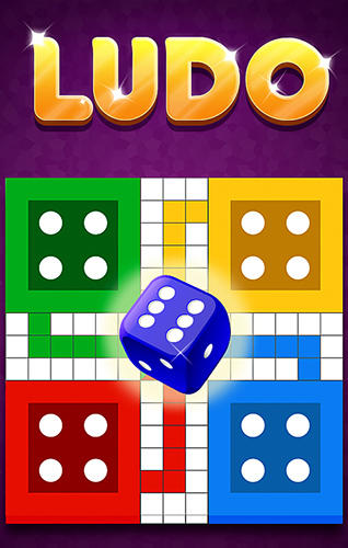Scarica Ludo game: New 2018 dice game, the star gratis per Android.