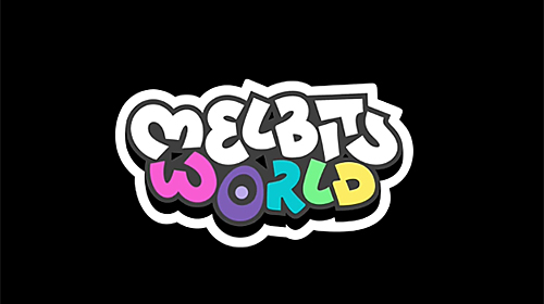 Scarica Melbits: World pocket gratis per Android.