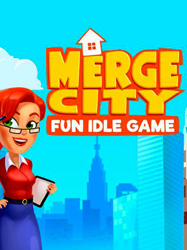 Scarica Merge city gratis per Android 5.1.