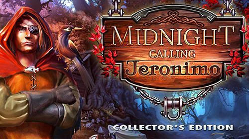 Scarica Midnight calling: Jeronimo gratis per Android.