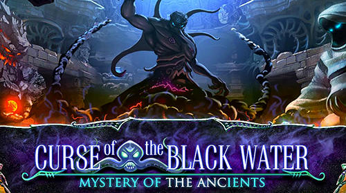 Scarica Mystery of the ancients: Curse of the black water gratis per Android.