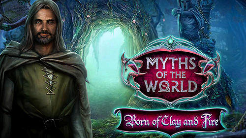 Scarica Myths: Born of clay and fire gratis per Android.