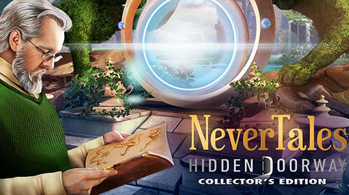 Scarica Nevertales: Hidden doorway gratis per Android.