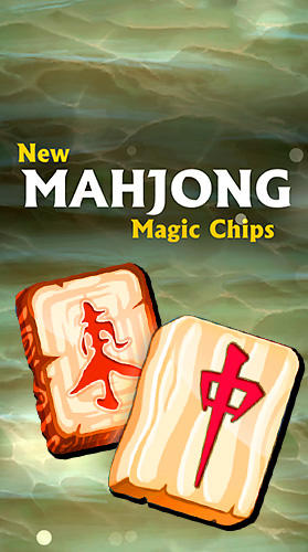 Scarica New mahjong: Magic chips gratis per Android.