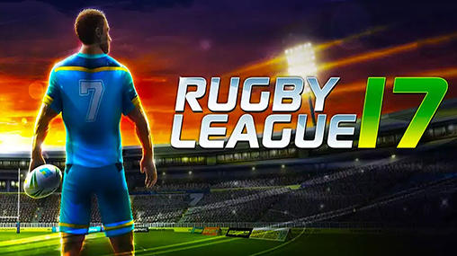 Scarica Rugby league 17 gratis per Android.