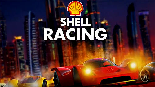 Scarica Shell racing gratis per Android.