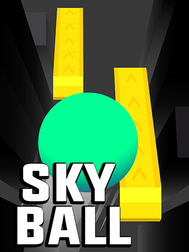 Scarica Sky ball gratis per Android.