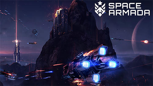 Scarica Space armada: Galaxy wars gratis per Android.