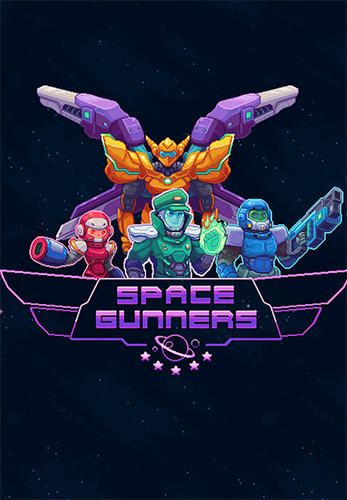 Scarica Space gunner: Retro alien invader gratis per Android 6.0.