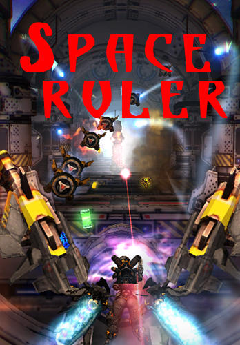 Scarica Space ruler gratis per Android.