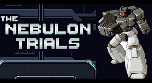 Scarica The Nebulon trials gratis per Android.