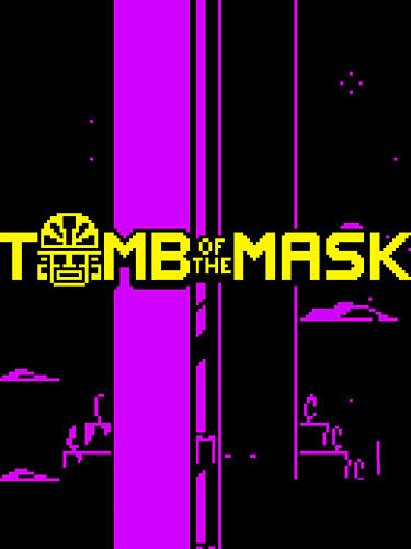 Scarica Tomb of the mask: Color gratis per Android 6.0.