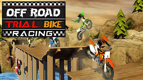 Scarica Trial xtreme dirt bike racing: Motocross madness gratis per Android.