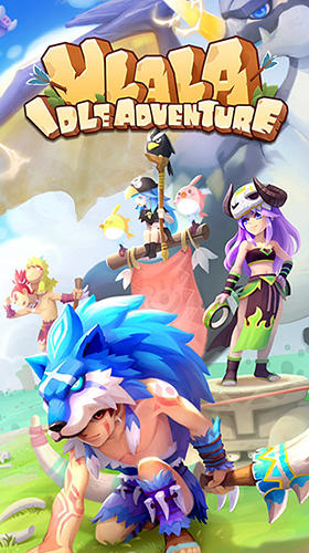 Scarica Ulala: Idle adventure gratis per Android 4.3.