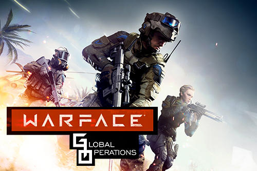 Scarica Warface: Global operations gratis per Android.