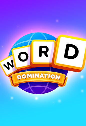 Scarica Word domination gratis per Android 5.0.