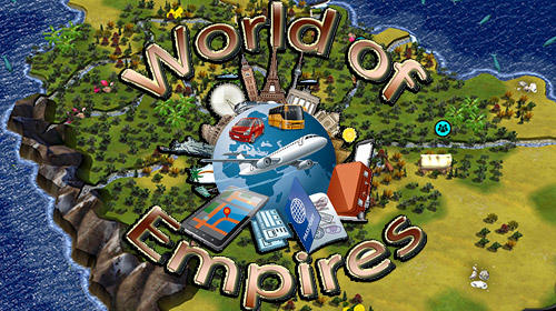 Scarica World of empires gratis per Android 4.4.