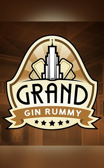 Scarica Grand gin rummy gratis per Android.