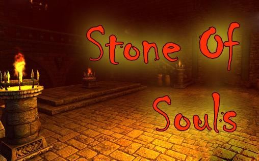 Scarica Stone of souls gratis per Android 4.0.4.