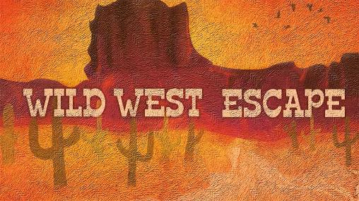 Wild West escape