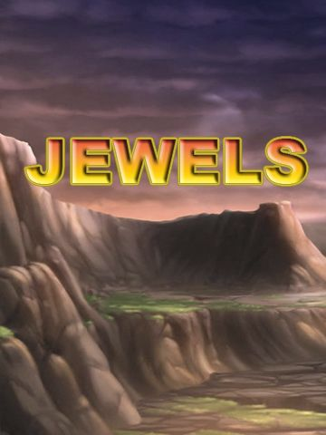 Scarica Jewels 2014: Super star gratis per Android 4.2.2.