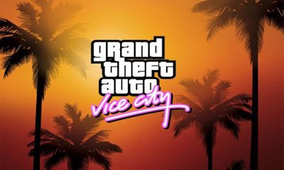 Grand Theft Auto Vice City v1.0.7