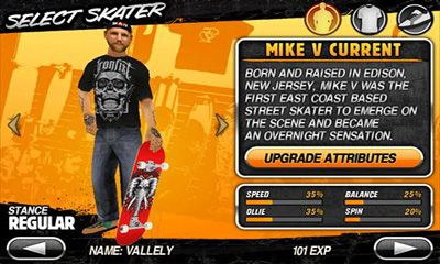 Mike V: Skateboard Party HD