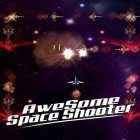 Con gioco Captain Rocket per Android scarica gratuito Awesome space shooter sul telefono o tablet.